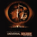 Universal Soldier. the Return