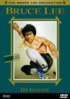 Bruce Lee - die Legende - Dvd-filme