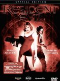Resident Evil - Special Edition (2 Dvds) [special Edition]