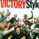 Victory Style