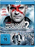 White Collar Hooligan 2 [blu-ray]