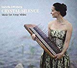Crystal Silence - Music For Array Mbira