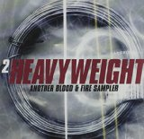 [various Artists] - Heavyweight 2}