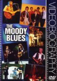 the Moody Blues - Videobiography