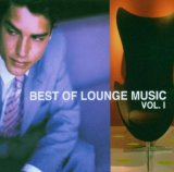Best Of Lounge Music Vol.1
