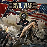 Gods & Generals (limited Edition)
