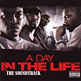 A Day In the Life-the Soundtrack