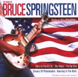the Music Of Bruce Springsteen