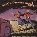 Austin Country Nights