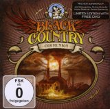 Black Country Communion (ltd. Edition)