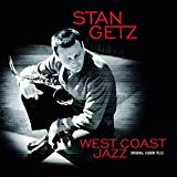 Getz, Stan - West Coast Jazz}