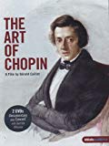 the Art Of Chopin (2 Discs)