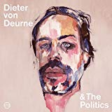 Dieter Von Deurne and the Politics