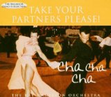 Cha Cha Cha-take Your Partners