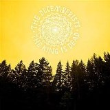 Decemberists - the King Is Dead}