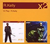 12 Play/r.kelly
