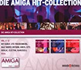 Amiga-hit-collection Vol.i