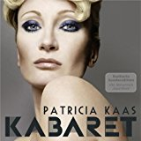 "Kabaret - Limit. Editon Mit 1 Bonustrack ""hard Work"" (exclusiv Bei Amazon.de)"
