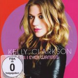 All I Ever Wanted Deluxe Edition Inkl. Bonus-dvd