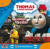 19/rutschiges Sodor