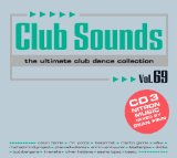 Club Sounds,vol. 69