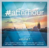 #afterhour,vol.7