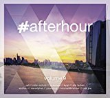 #afterhour,vol.9