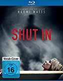 Shut In [blu-ray]