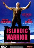 Islandic Warrior