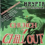 Krypta Church Chill Out 7