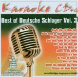 Best Of Deutsche Schlager 3