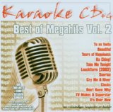 Best Of Megahits Vol.2