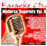 Mallorca Superhits Vol.4/cdg