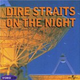 On the Night (video Cd)